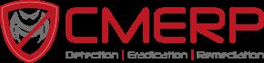 logo-cmerp